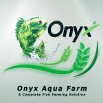 Organic fish farm in Kerala - onyx aqua farm