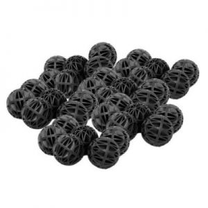 Bio-Balls Aquarium Fish Tank Filter Filtration